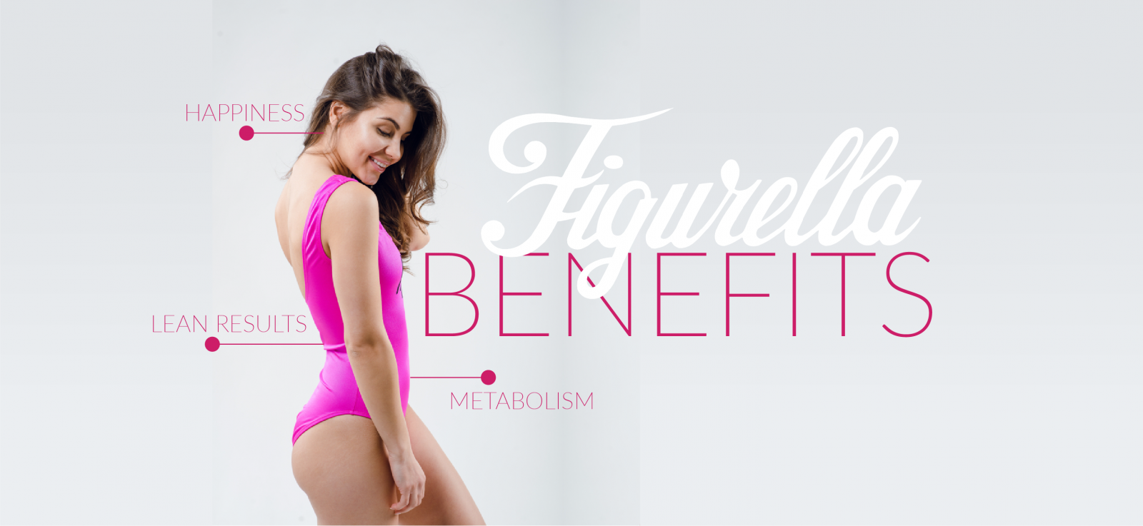 Figurella benefits