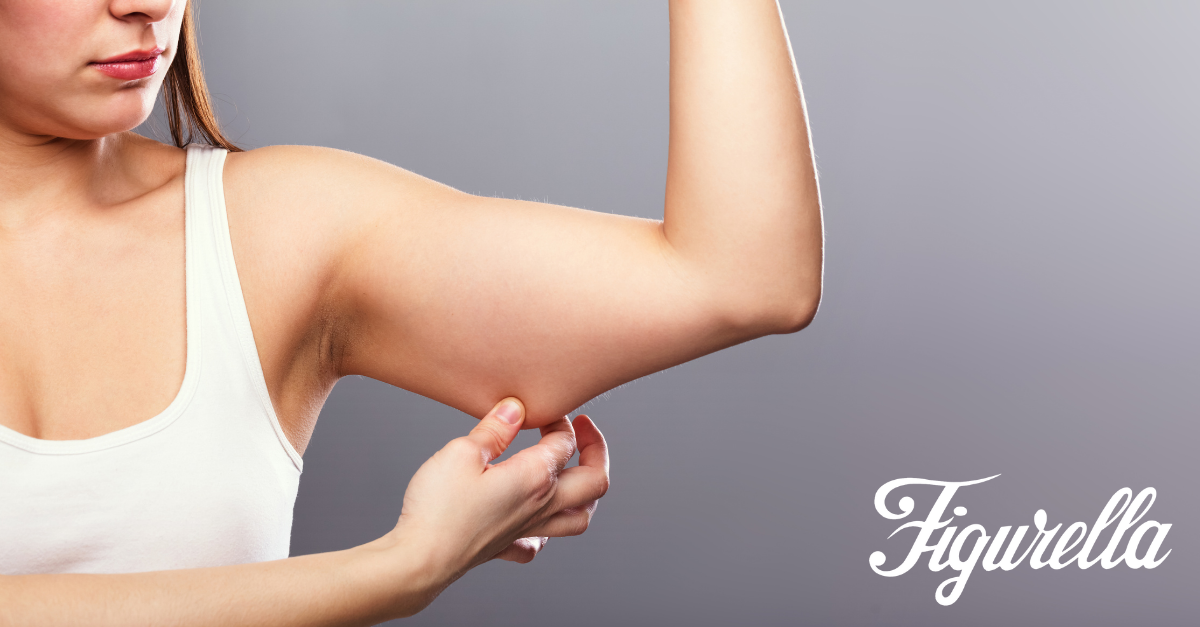 Arms Fat Removal